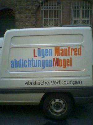 luegenmanfred1